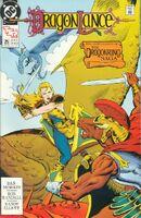 Dragonlance Vol 1 25