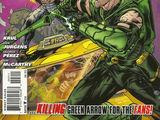 Green Arrow Vol 5 3
