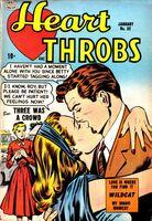 Heart Throbs Vol 1 32