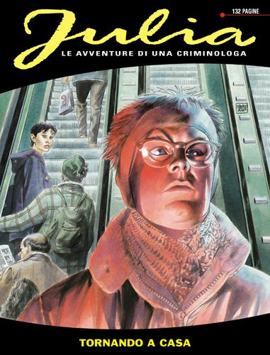 Julia Vol 1 18