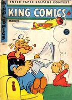 King Comics Vol 1 95