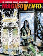Magico Vento Vol 1 68