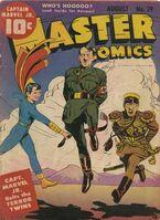 Master Comics Vol 1 29