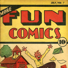 More Fun Comics Vol 1 11.jpg