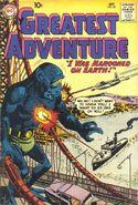My Greatest Adventure Vol 1 48