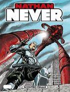 Nathan Never Vol 1 248