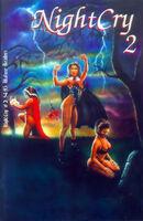 Nightcry Vol 1 2