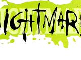 Nightmare/Covers