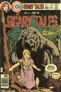 Scary Tales Vol 1 8