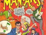 The Maniaks