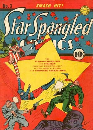 Star-Spangled Comics Vol 1 3.jpg