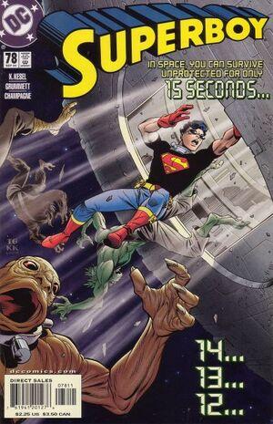 Superboy Vol 4 78.jpg