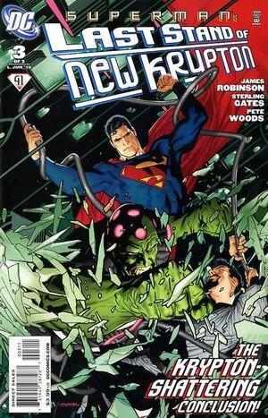 Superman_Last_Stand_of_New_Krypton_Vol 1 3.jpg