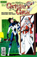 The Adventures of Chrissie Claus Vol 1 5