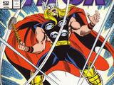 Thor Vol 1 433