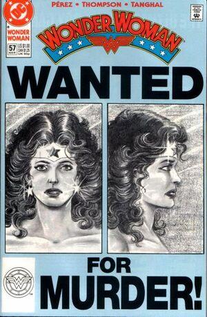 Wonder Woman Vol 2 57.jpg