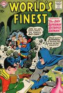 World's Finest Comics Vol 1 97