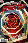 100 Bullets Brother Lono Vol 1 2