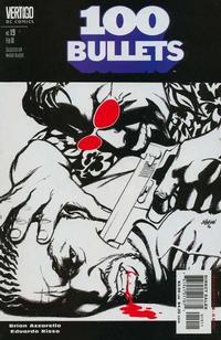 100 Bullets Vol 1 19.jpg