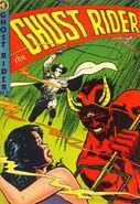 A-1 Comics Vol 1 80