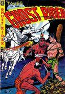 A-1 Comics Vol 1 84