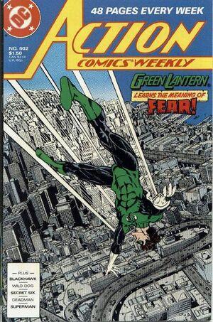 Action Comics Vol 1 602.jpg
