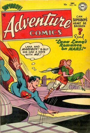 Adventure Comics Vol 1 195.jpg