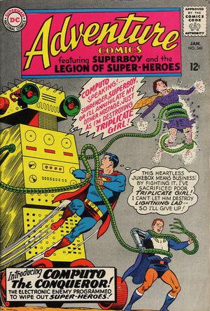 Adventure Comics Vol 1 340.jpg