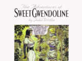Sweet Gwendoline