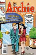 Archie Vol 1 547