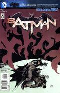 Batman Vol 2 7