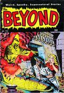 Beyond Vol 1 30