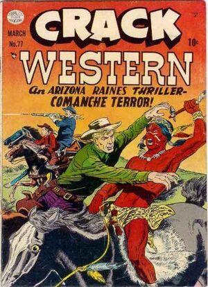 Crack Western Vol 1 77.jpg