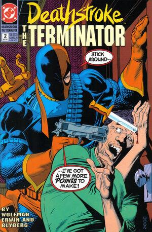Deathstroke the Terminator Vol 1 2.jpg