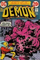 Demon Vol 1 10