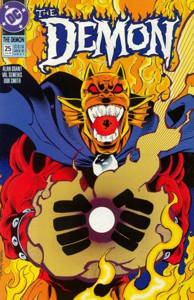 Demon Vol 3 25