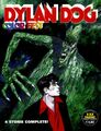 Dylan Dog Color Fest Vol 1 3