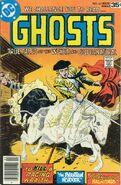 Ghosts Vol 1 62