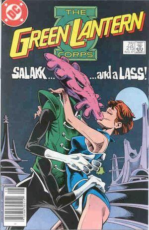 Green Lantern Corps Vol 1 215.jpg