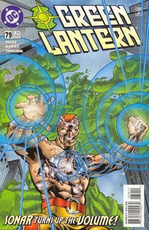Green Lantern Vol 3 79.jpg