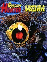 Gregory Hunter Vol 1 11