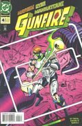 Gunfire Vol 1 4