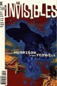 Invisibles Vol 1 3.jpg