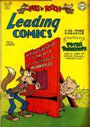 Leading Comics Vol 1 27