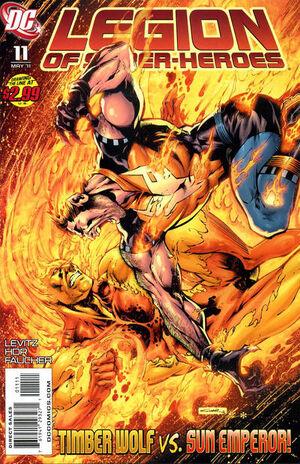 Legion of Super-Heroes Vol 6 11.jpg