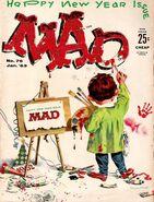 Mad Vol 1 76