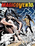 Magico Vento Vol 1 5