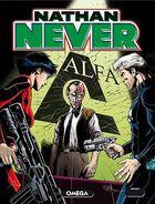 Nathan Never Vol 1 253