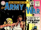 Our Army at War Vol 1 104