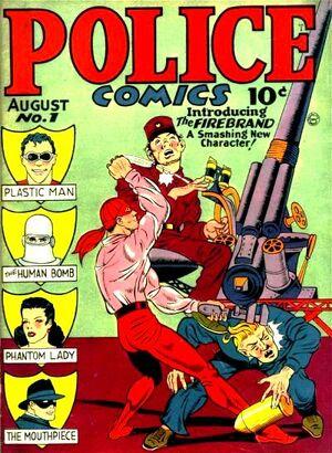 Police Comics Vol 1 1.jpg